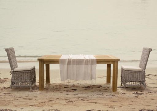 Ambient exterior scaun Warna si masa Bounty