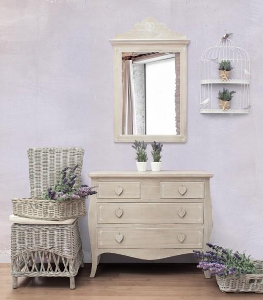 Ambient interior scaun Warna