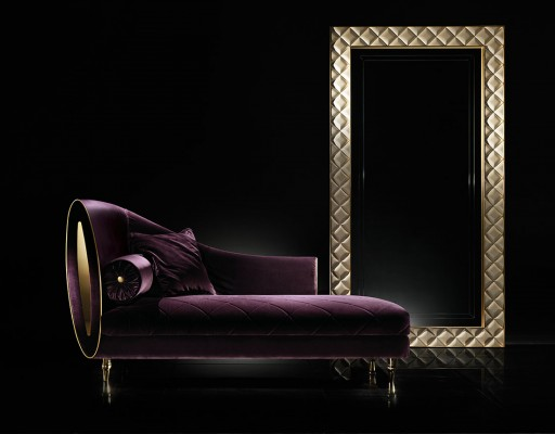 SIPARIO Living Room Colection