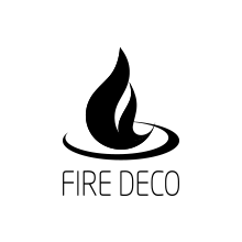 Fire Deco