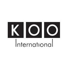 KOO International