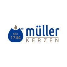 Mueller Kerzen