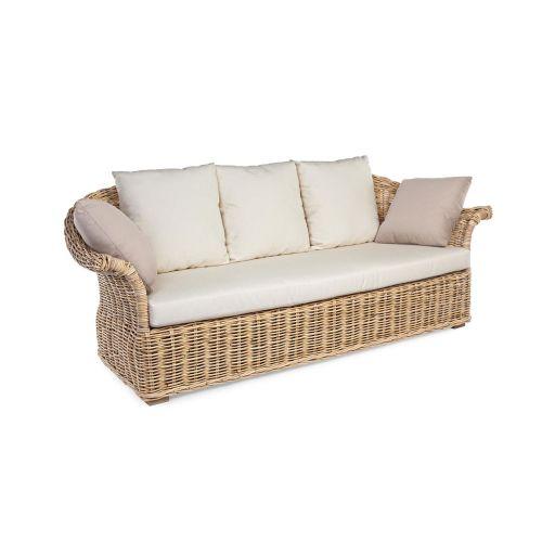 Canapea Pamplona cu 3 locuri