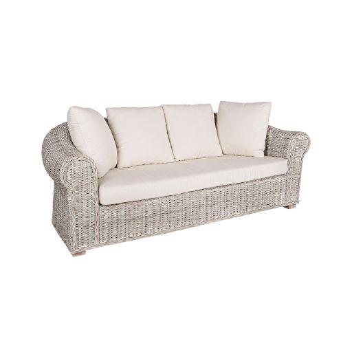 Canapea Coba cu 3 locuri