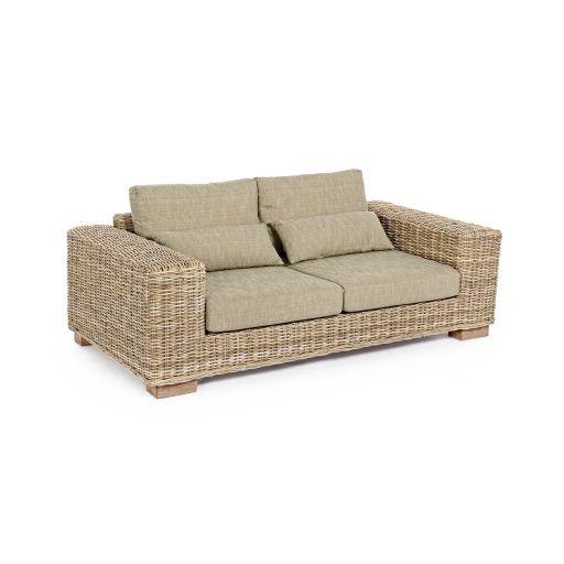 Canapea Leandro cu 2/3 locuri