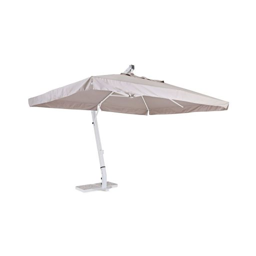 Umbrela de gradina Rialto 3x4