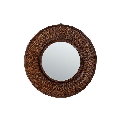 Oglinda decorativa Lisette D61