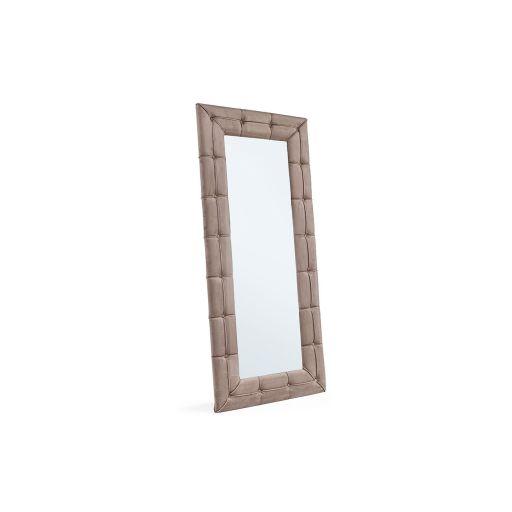 Oglinda decorativa Omar 92x201