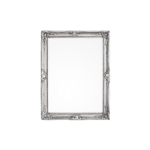 Oglinda decorativa Miro 90x120