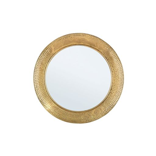 Oglinda decorativa Adara D80