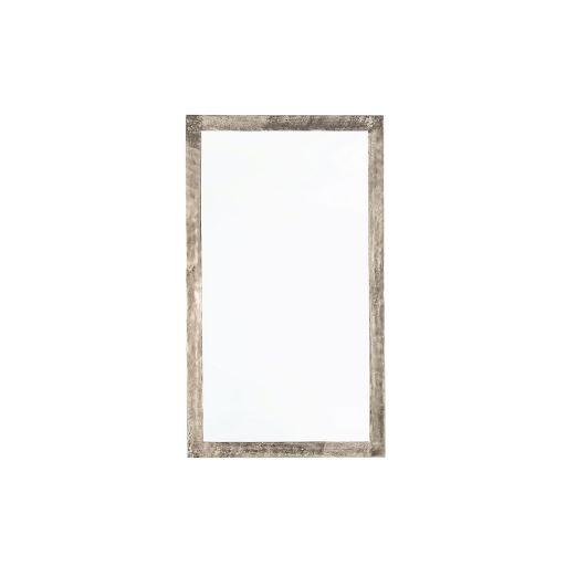 Oglinda decorativa Amira 65x118