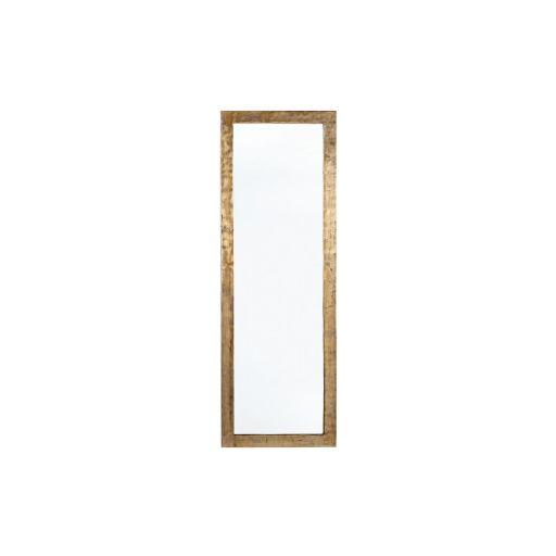 Oglinda decorativa Amira 50x150