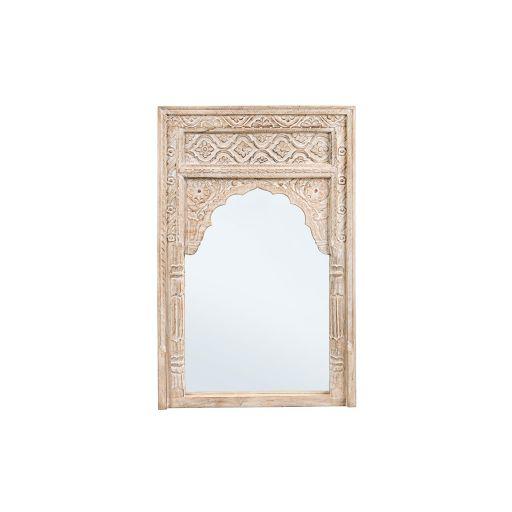 Oglinda decorativa Nawal 80X120