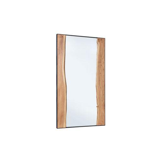 Oglinda decorativa Artur 80x140