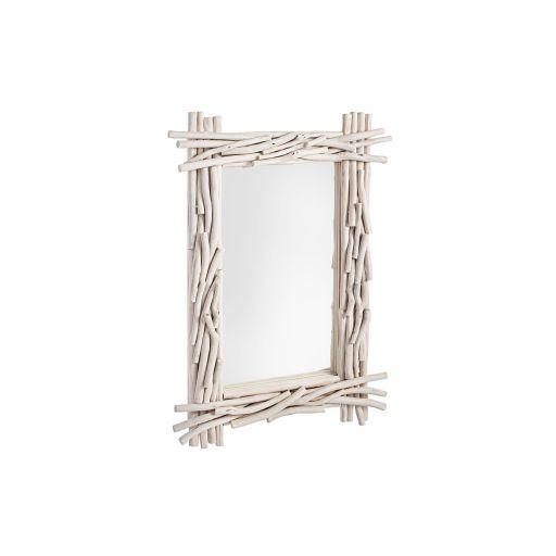 Oglinda decorativa Sahel 60x90