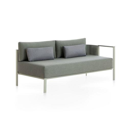 Solanas sectiune canapea 1-180