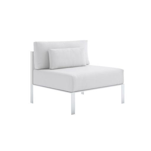 Solanas sectiune canapea 3