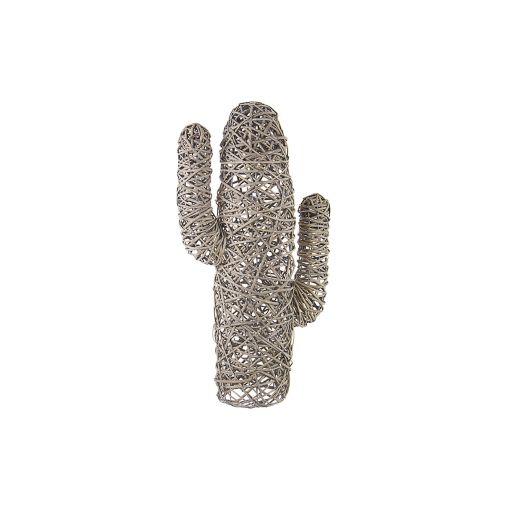 Obiect decorativ Mexico Cactus