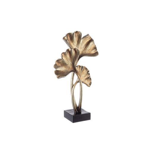 Obiect decorativ Ginkgo