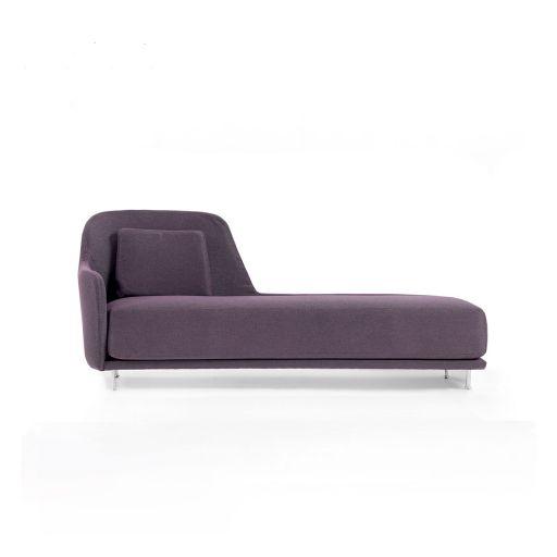 Pat/divan Audrey