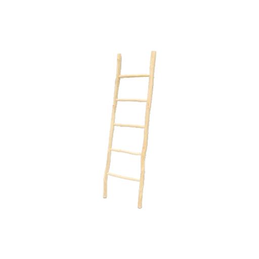 Scara Tulum - L