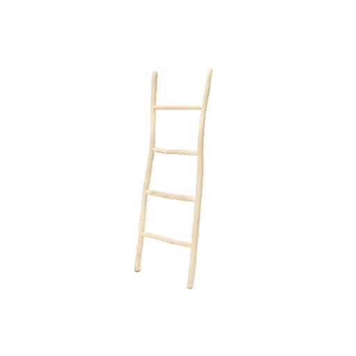 Scara Tulum - M