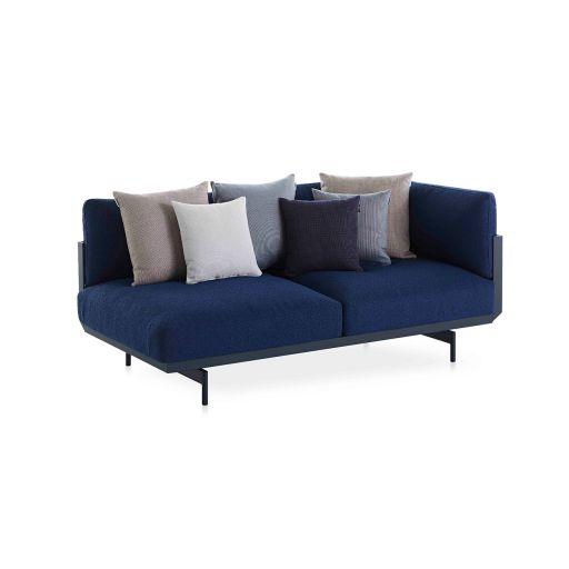 Sectiune canapea Onde Modul 1