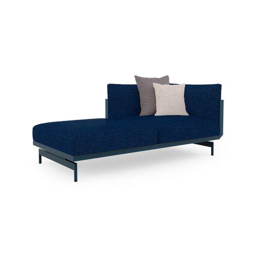 Sectiune canapea Onde Modul 2