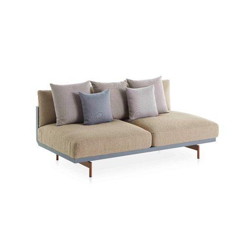 Sectiune canapea Onde Modul 4