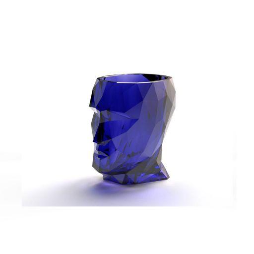 Vas decorativ Adan Nano Glossy