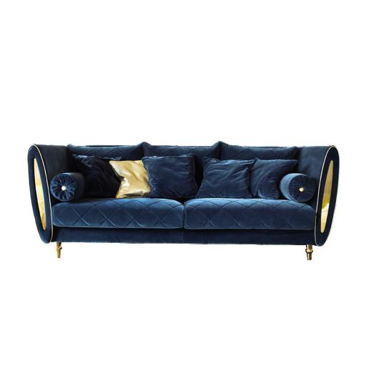 Sipario Sofa